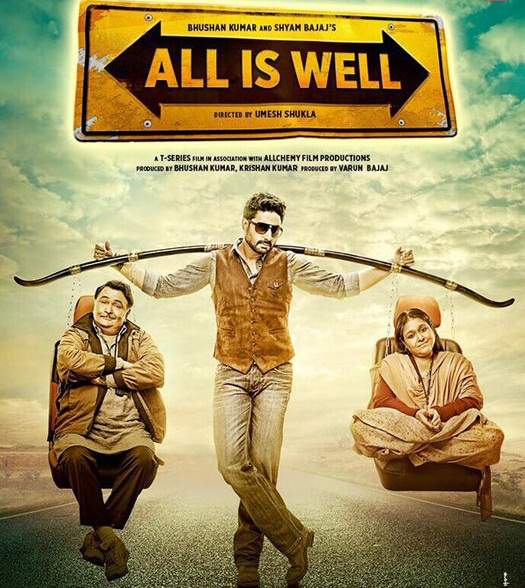 All-Is-Well-2015