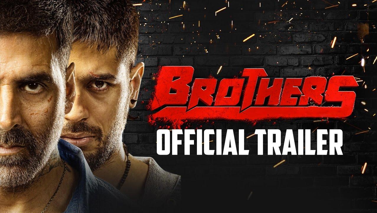 Brothers Movie