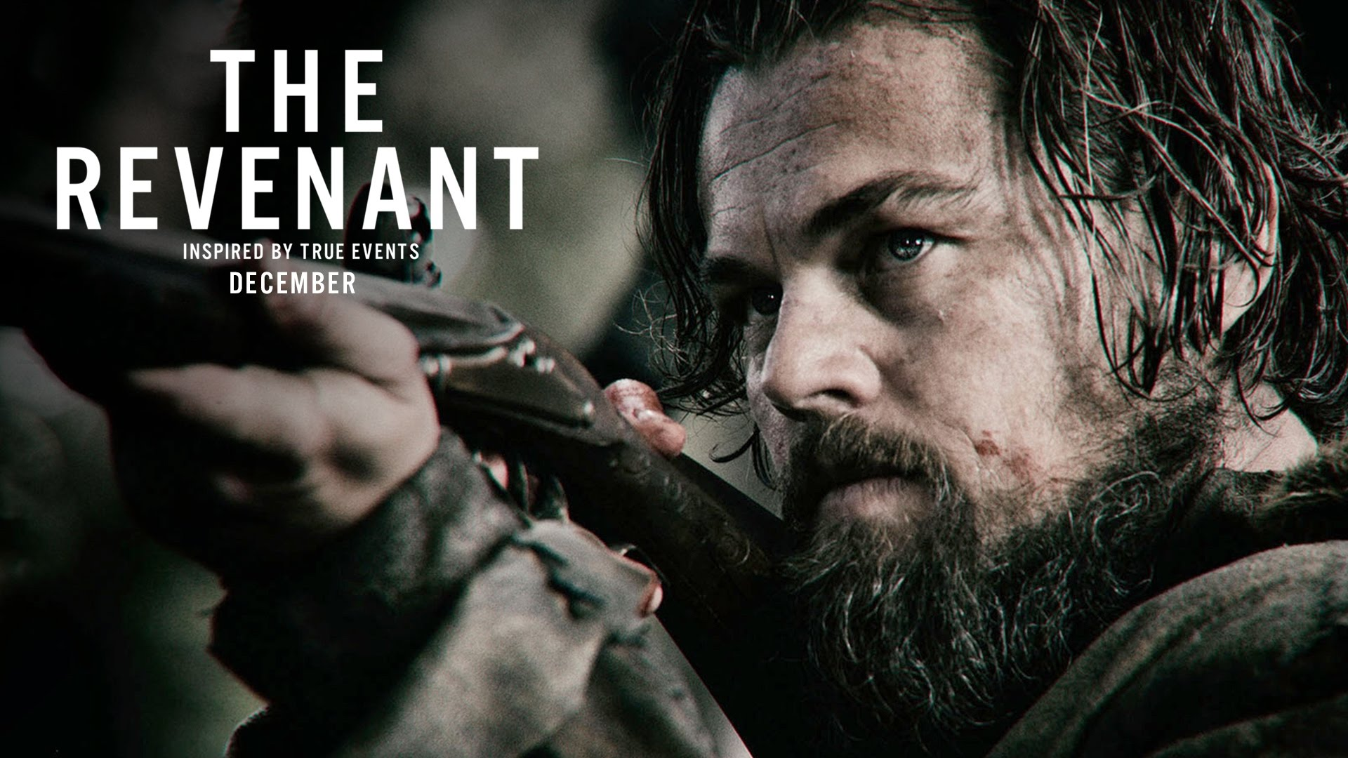 The Revenant Online Schauen