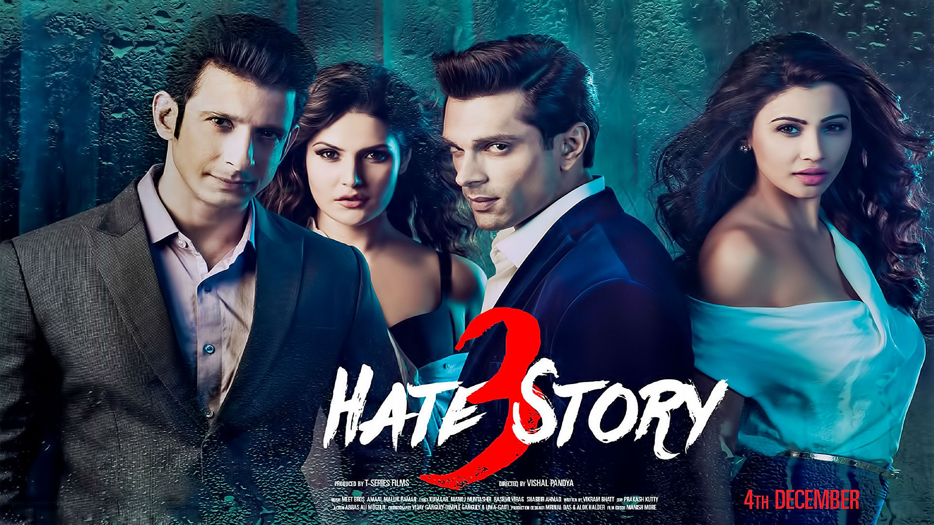 hate-Story-3-poster-image-thriller-trailer