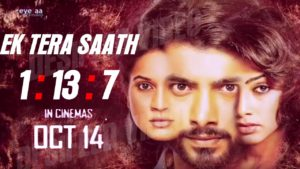 Ek Tera Saath 1:13:7 Movie