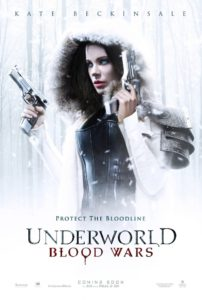 underworld_blood_wars